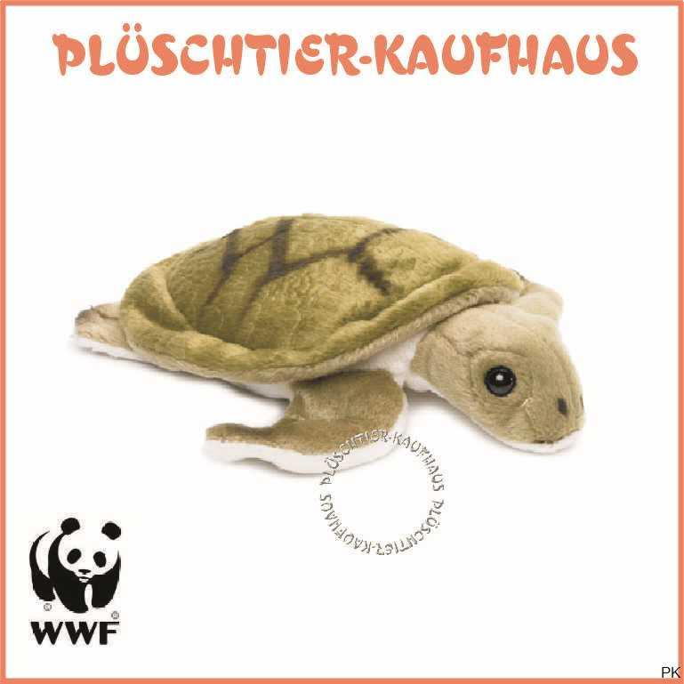 Schildkröte Plüschschildkröte Meeresschildkröte Kuscheltier Plüschtier Stofftiere